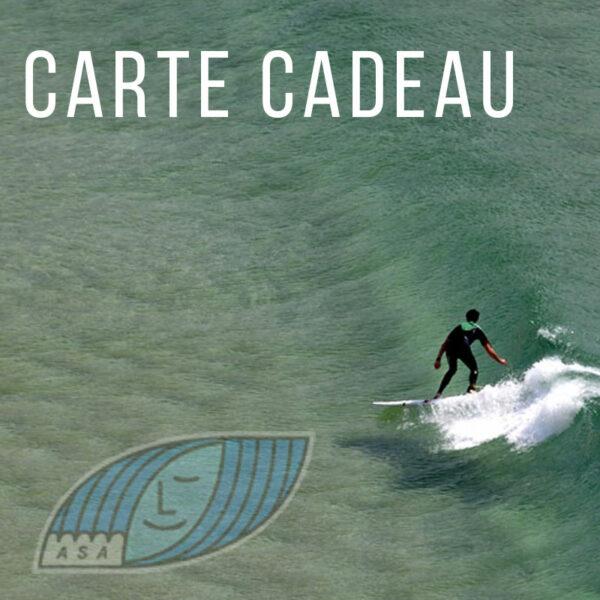 carte_cadeau_atlanticsurfacademy